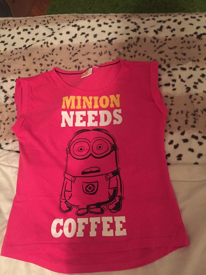 Zenska majica. Photo 0