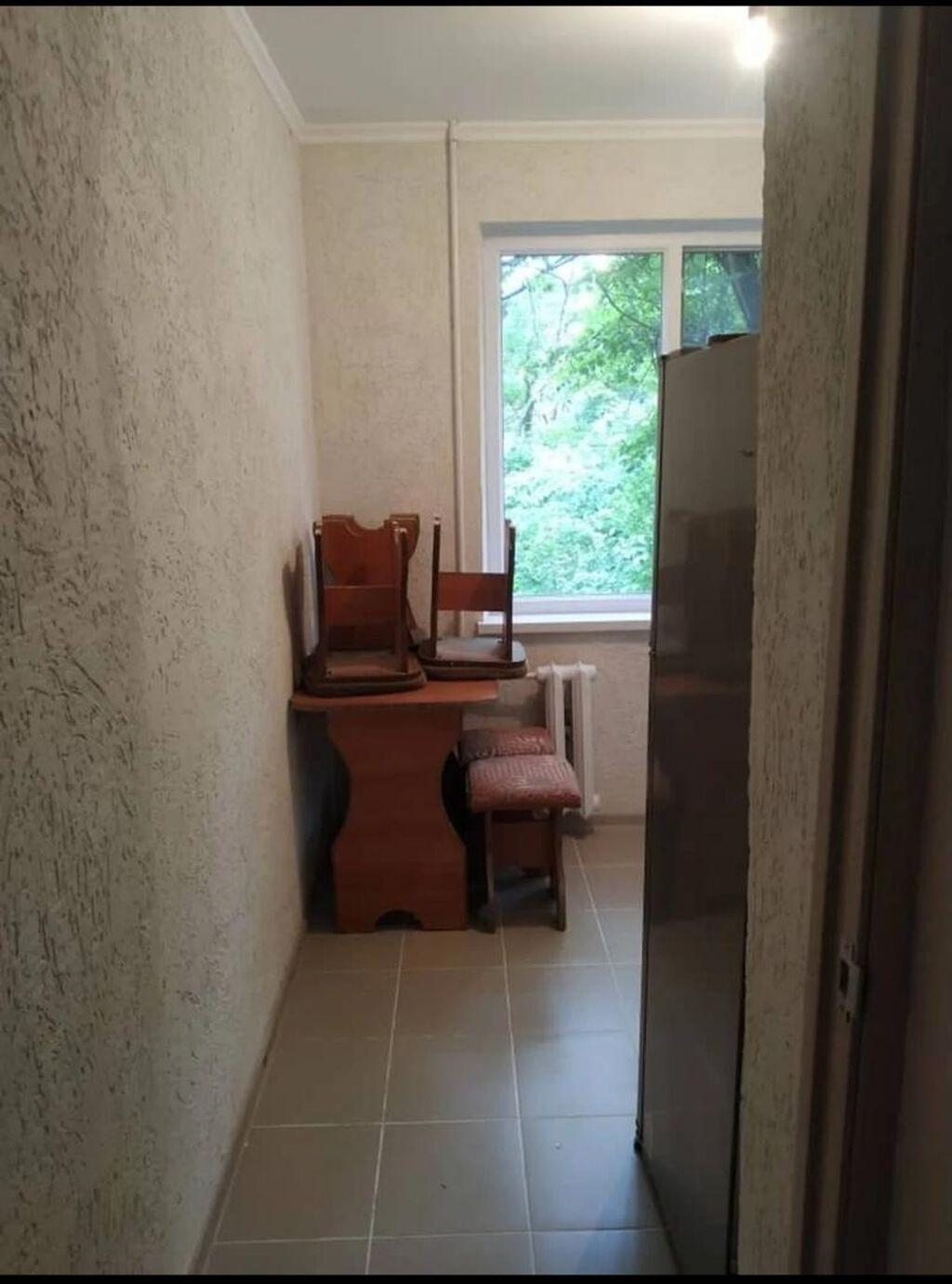 Сдаётся 2 ком кв.4 мкрЭтаж: 2 из 42 комнатная квартира в хорошем: Сдаётся 2 ком кв.4 мкрЭтаж: 2 из 42 комнатная квартира в хорошем