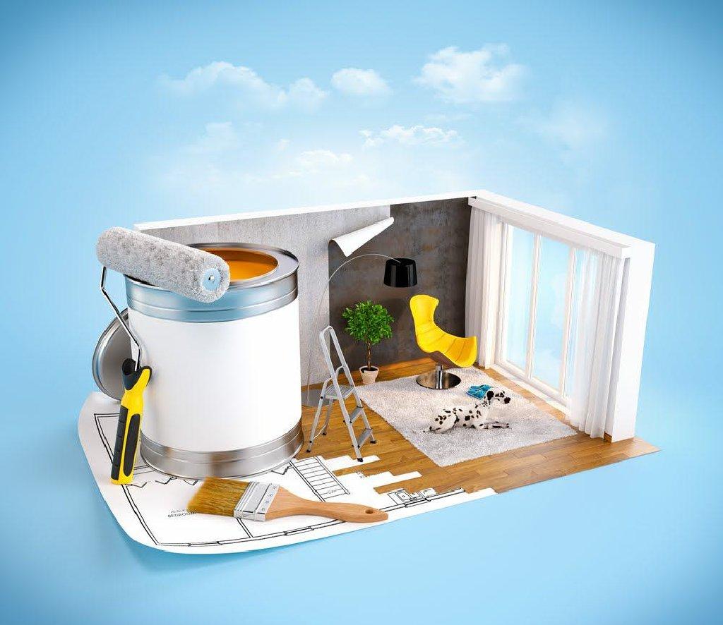 локации включены ремонт квартир картинки для загрузки уговорила