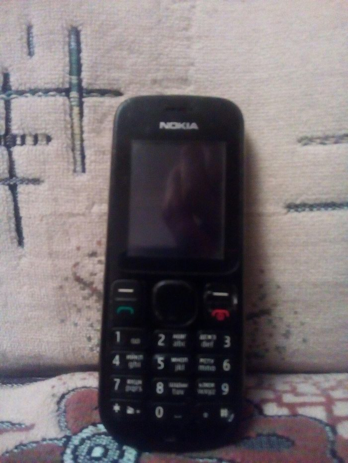 whatsapp для nokia 5530