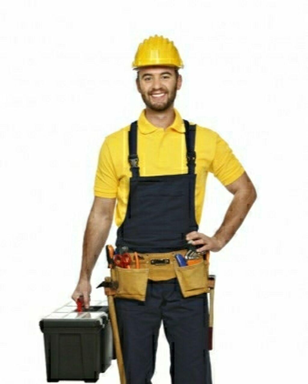Электрик, сварщик, сантехник. Быстро! Качественно! Вызов бесплатно!: Электрик, сварщик, сантехник. Быстро! Качественно! Вызов бесплатно!