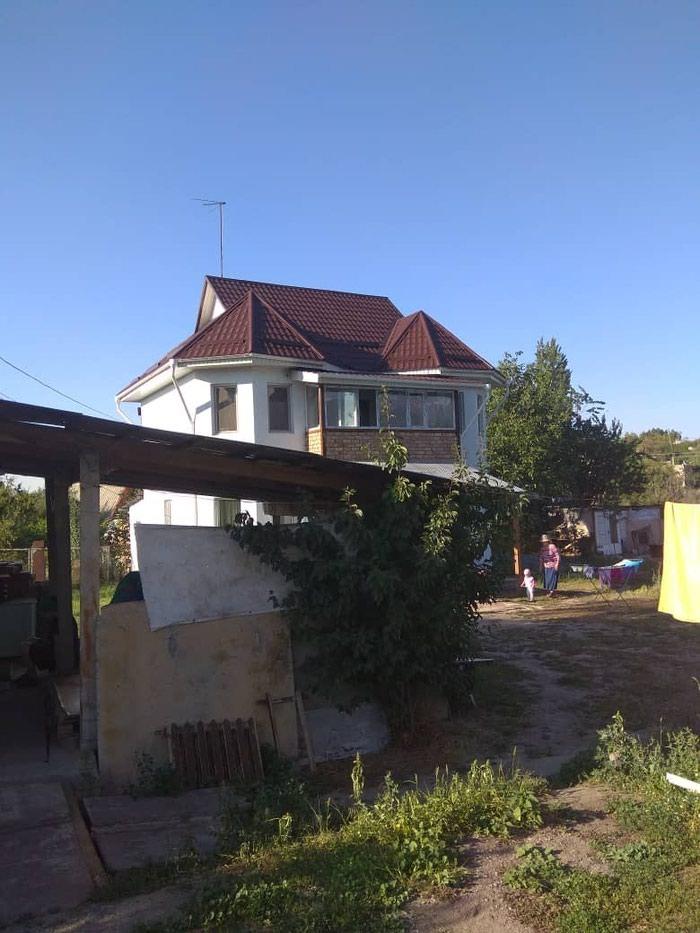 Продажа Дома : кв. м., . Photo 7