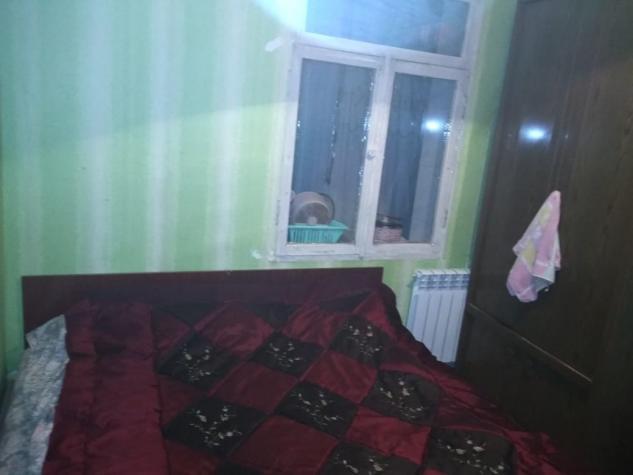 Mənzil kirayə verilir: 2 otaqlı, 60 kv. m., Bakı. Photo 6