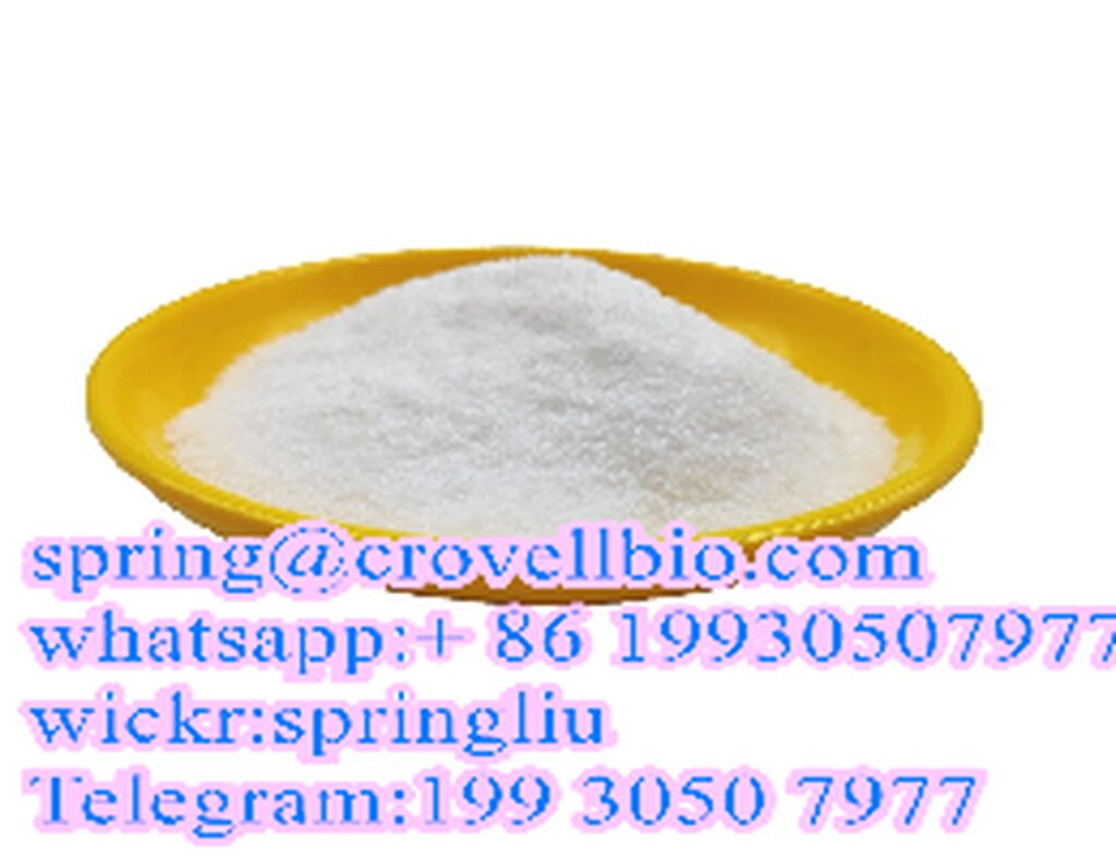 Other - Prachatice: Factory supply Sodium dichloroisocyanurate CAS 2893-78-9 +86