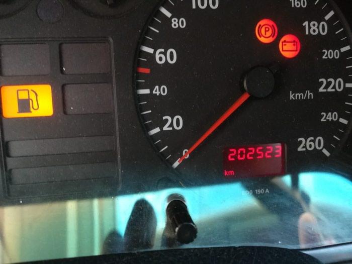 Audi A4 1996. Photo 2