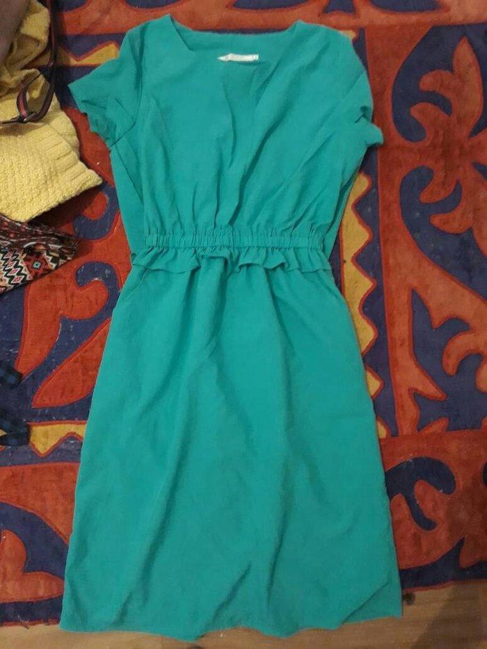 5df5f9ab822 Продаю платье. Одевала 1 раз