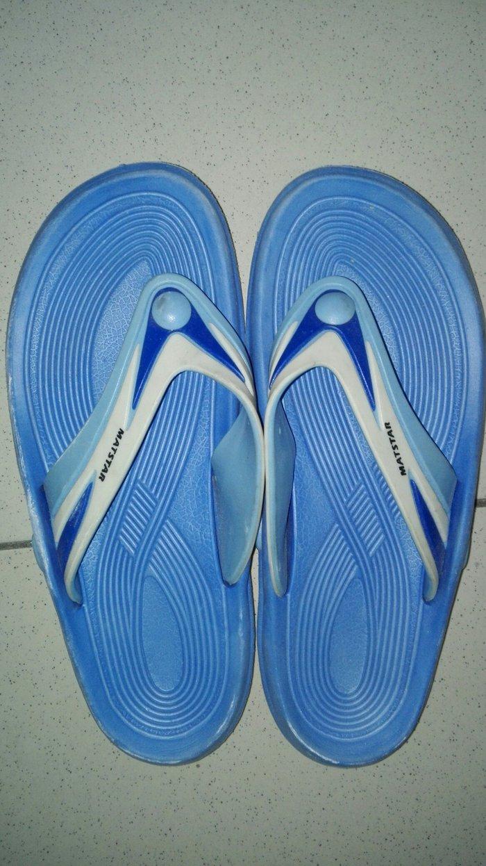 Papuce japanke br. 39