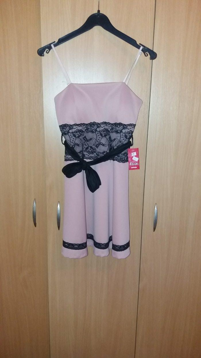 Nova haljina M. Photo 0