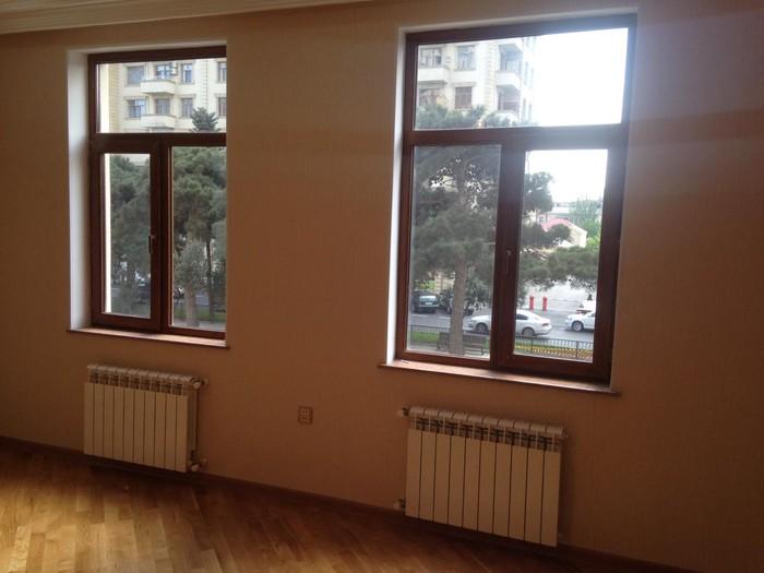 Mənzil satılır: kv. m., Bakı. Photo 3