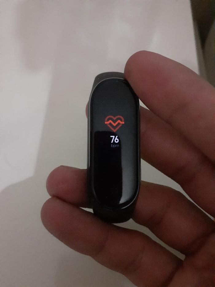 Smart Qol saatları. Photo 4