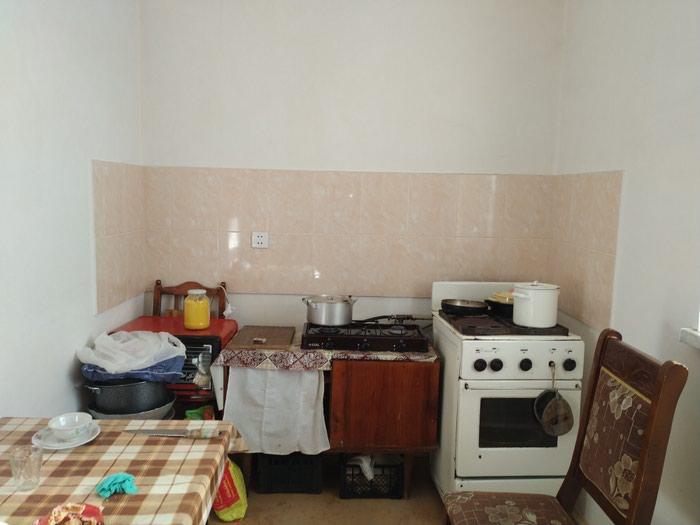 Satış Evlər mülkiyyətçidən: 2 otaqlı. Photo 4