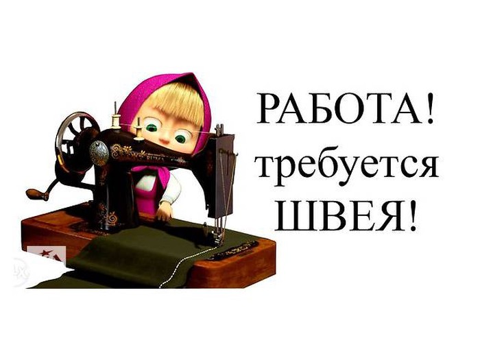 . Photo 2