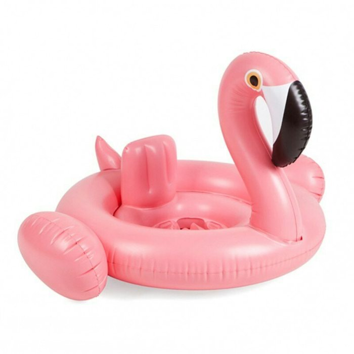 Flamingo plot 3 yaşa geder ---15 azn. Photo 0