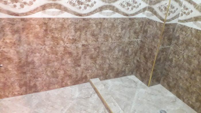 Mənzil satılır: 3 otaqlı, 95 kv. m., Xırdalan. Photo 1