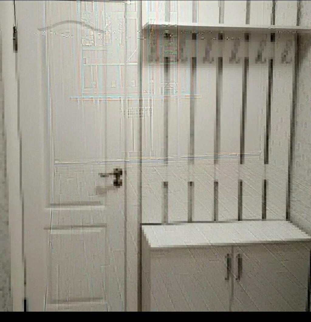 Продается квартира: Индивидуалка, Моссовет, 2 комнаты, 45 кв. м: Продается квартира: Индивидуалка, Моссовет, 2 комнаты, 45 кв. м