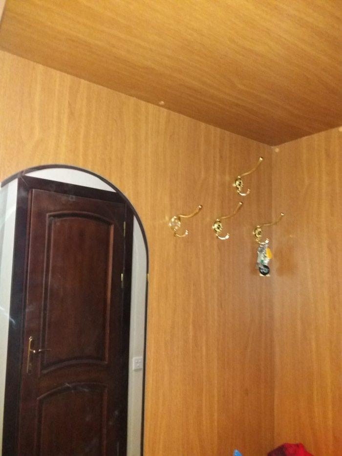 Bakı şəhərində Шкаф для прихожей в отличном состоянии