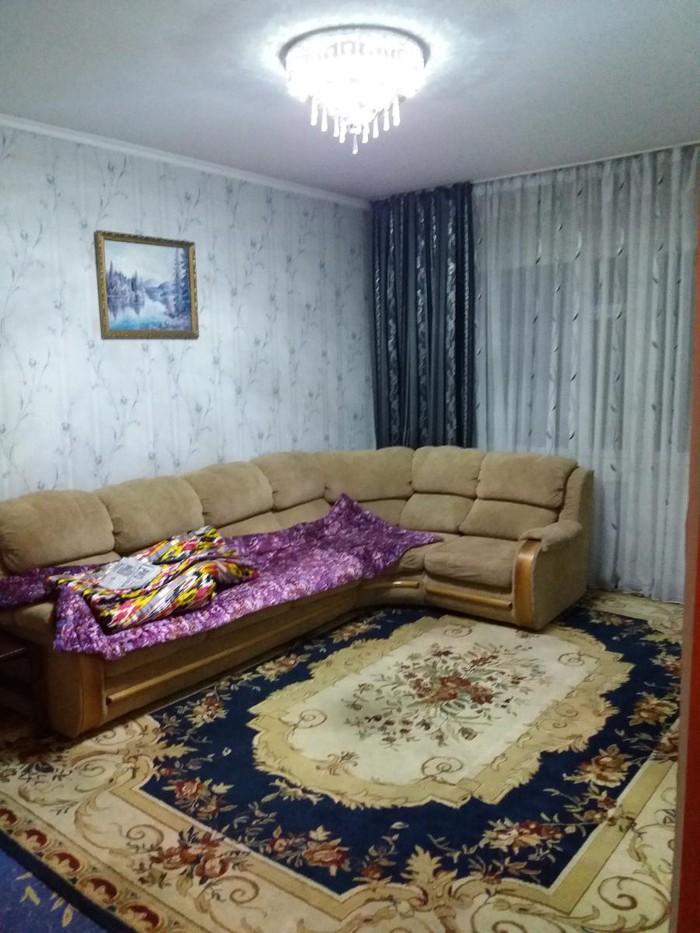 Продается квартира: кв. м., Токмак. Photo 4