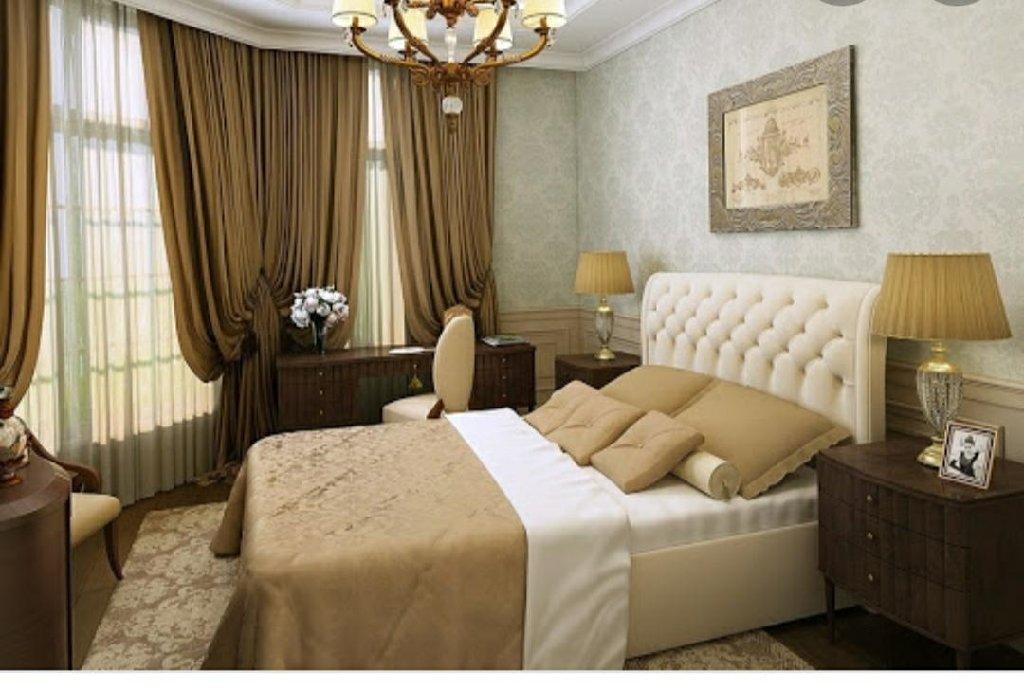 Гостиница посуточно элитка центр 1 одна комнатная элитная квартира филармония площадь элитка