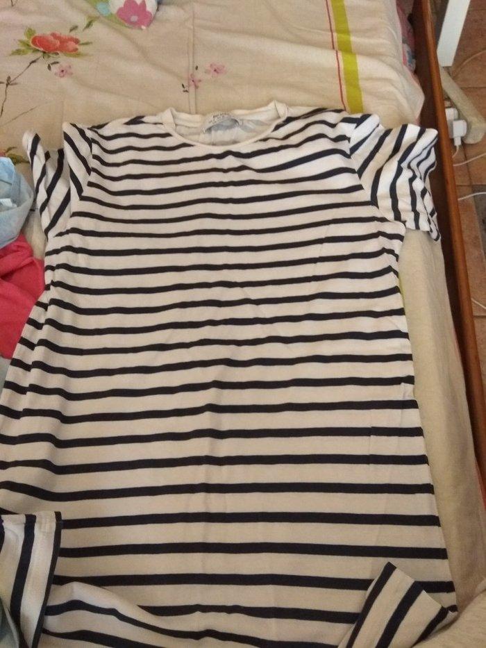 Μπλούζα bershca small. Photo 0