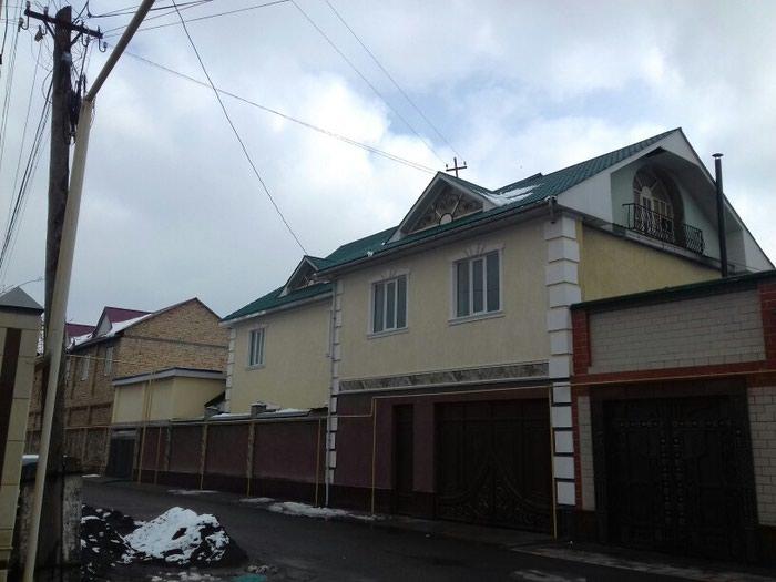 Продажа Дома от застройщика: 350 кв. м., 6 комнат. Photo 7