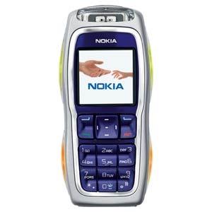 Nokia 3220, πληρως λειτουργικο με το φορτιστη του. Photo 0