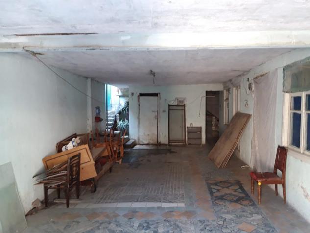 Satış Evlər sahibinin nümayəndəsindən (komissiyasız): 0 kv. m., 6 otaqlı. Photo 4