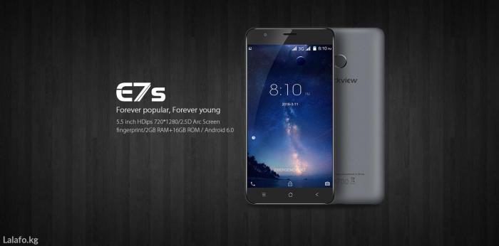 Картинки по запросу Blackview E7S
