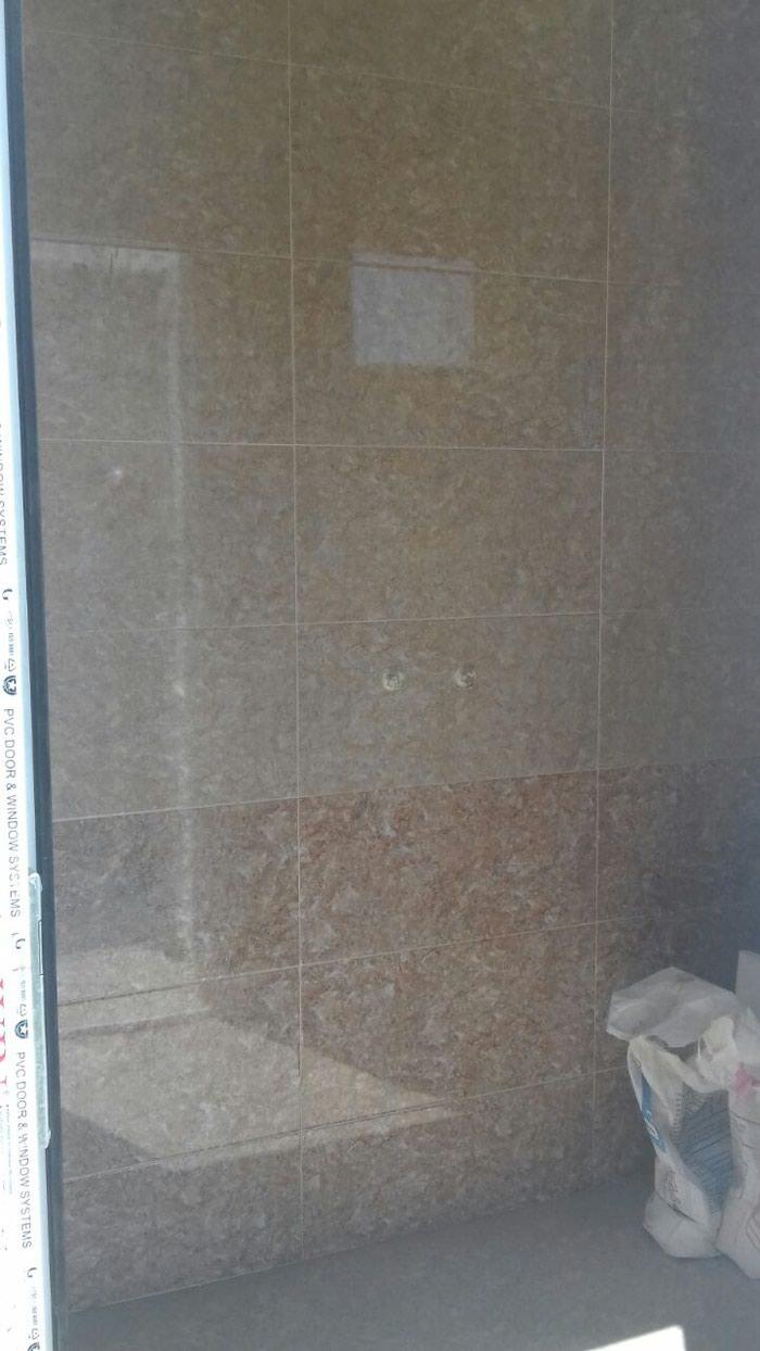Satış Evlər : 60 kv. m., 2 otaqlı. Photo 3