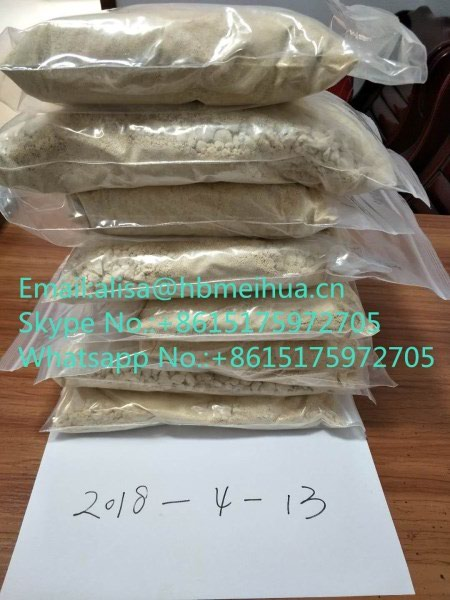 Top adbf,adb-f,ADB-FUBINACA,fub-144 powder cas 1445583-51-6. Photo 3