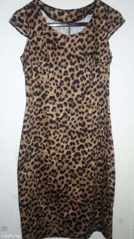 Платье. Photo 2