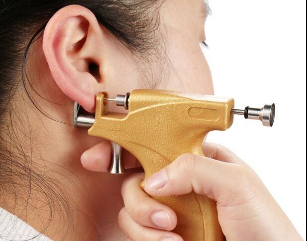 Аппарат для прокаливание ушей 220 сомони . Photo 0