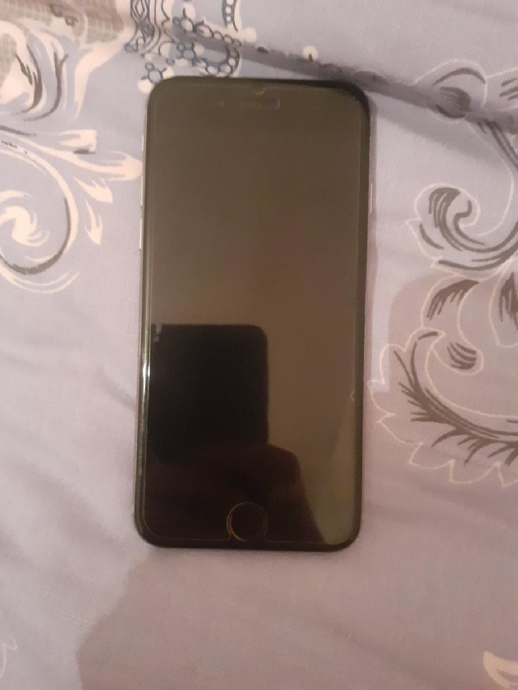Iphone 6 Madel A1549