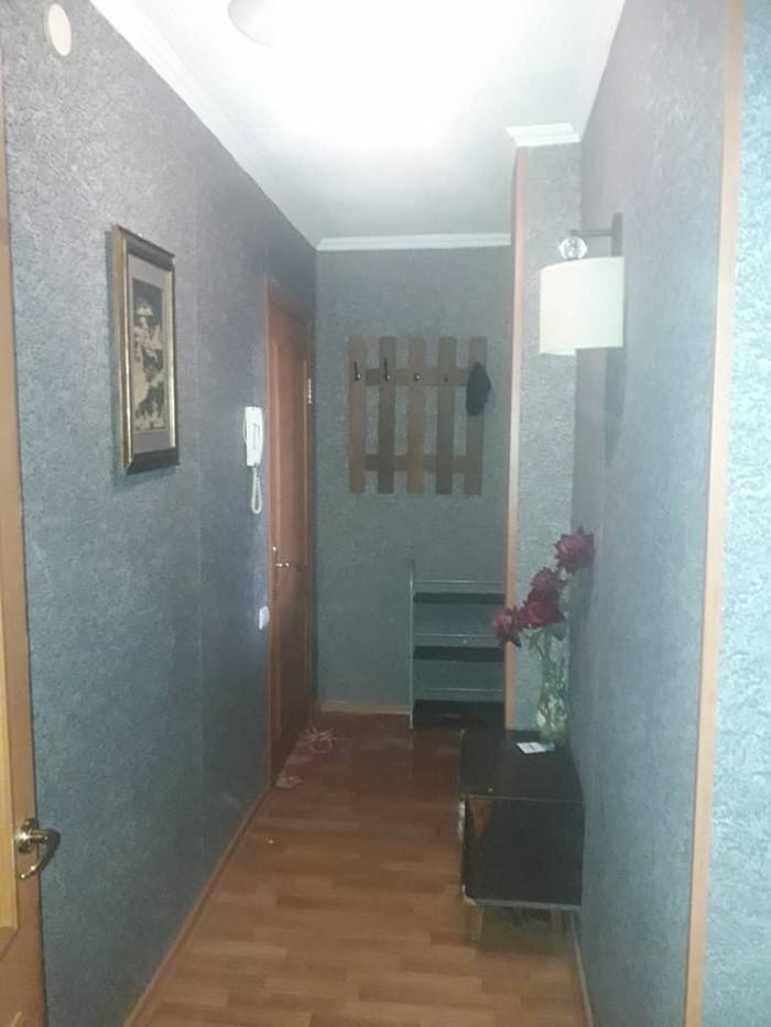 Сдаю посуточно квартиру в центре киевская/логвиненко. Photo 7
