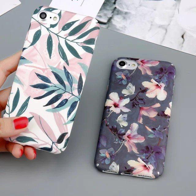 Θήκες για Iphone 6 και 7. Photo 0