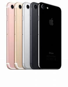 Apple iphone 7 128gb μεταχειρισμενο πωλείται σε Αθήνα