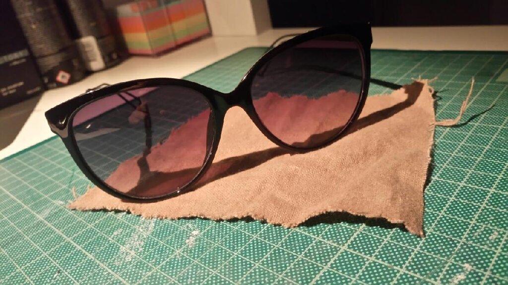 Πωλούνται Γυαλιά ηλίου γυναικεία  Dior, REPLICA σε άριστη κατάσταση, καινούρια