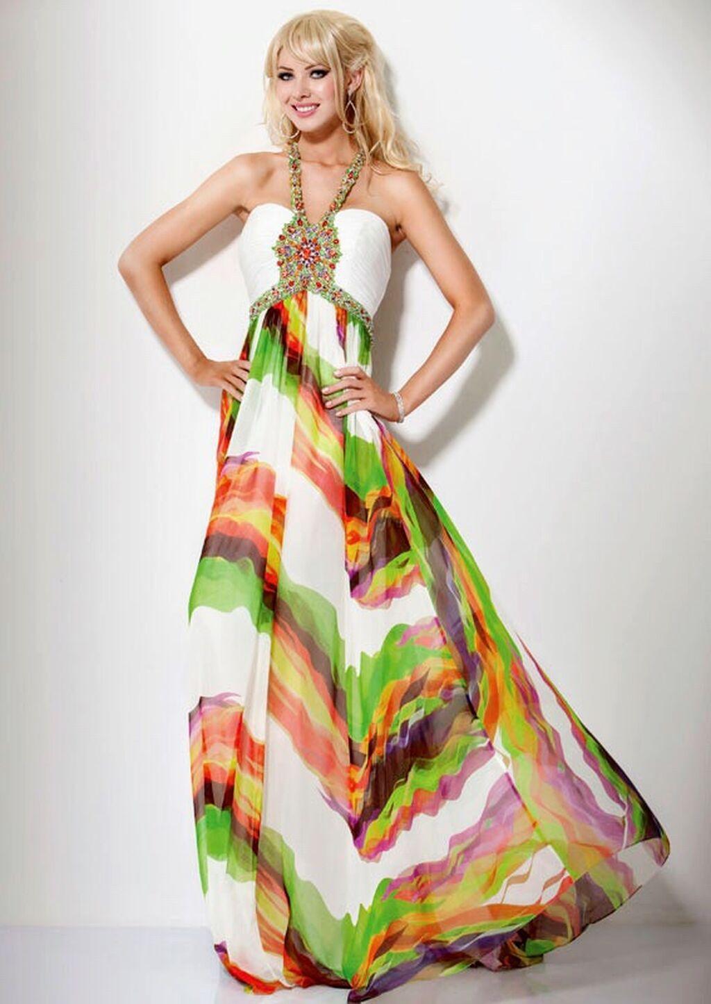 Brend JOVANI. Дизайнерское оригинальное платье от Джовани. Камни от: Brend JOVANI. Дизайнерское оригинальное платье от Джовани. Камни от
