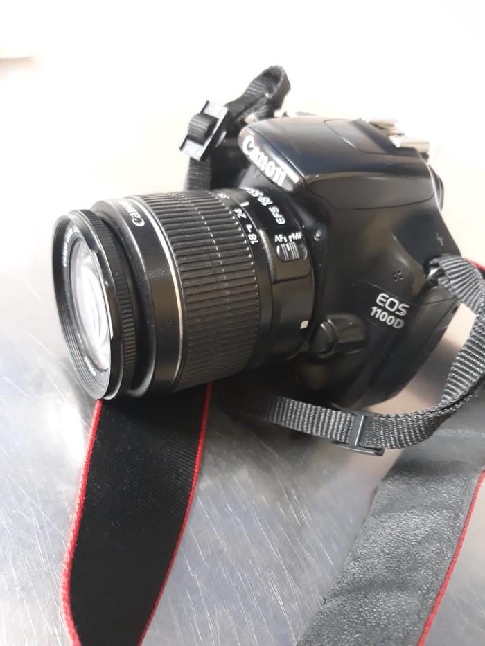 Canon. Photo 5