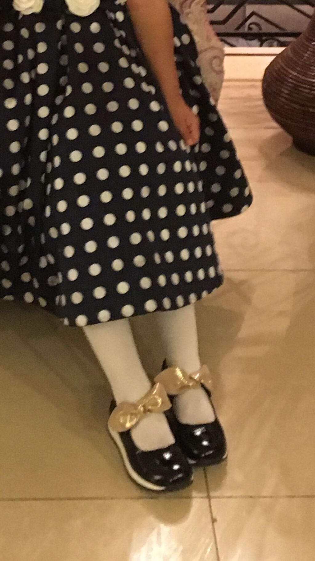 Туфли, натуральная кожа, Турция, размер 31-32, в хорошем состоянии, на девочку 6-8 лет, 900 с