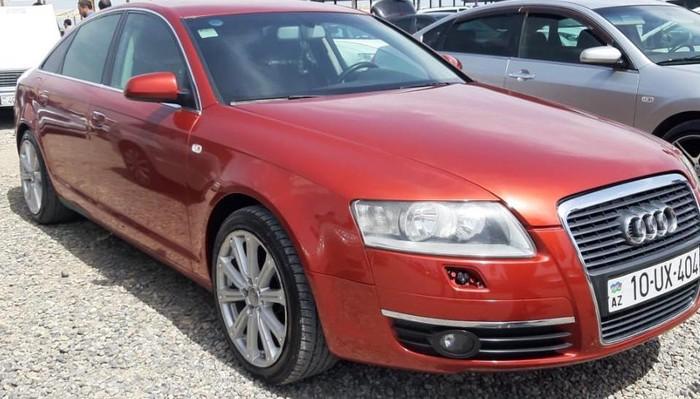 Audi . Photo 1