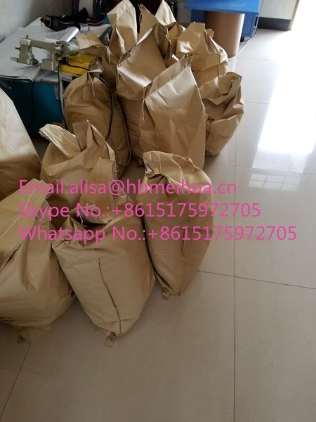 Top supply bmk ,3-oxo-2-phenylbutanamide cas 4433-77-6. Photo 5