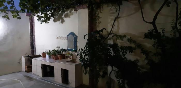 Satış Evlər mülkiyyətçidən: 120 kv. m., 4 otaqlı. Photo 6