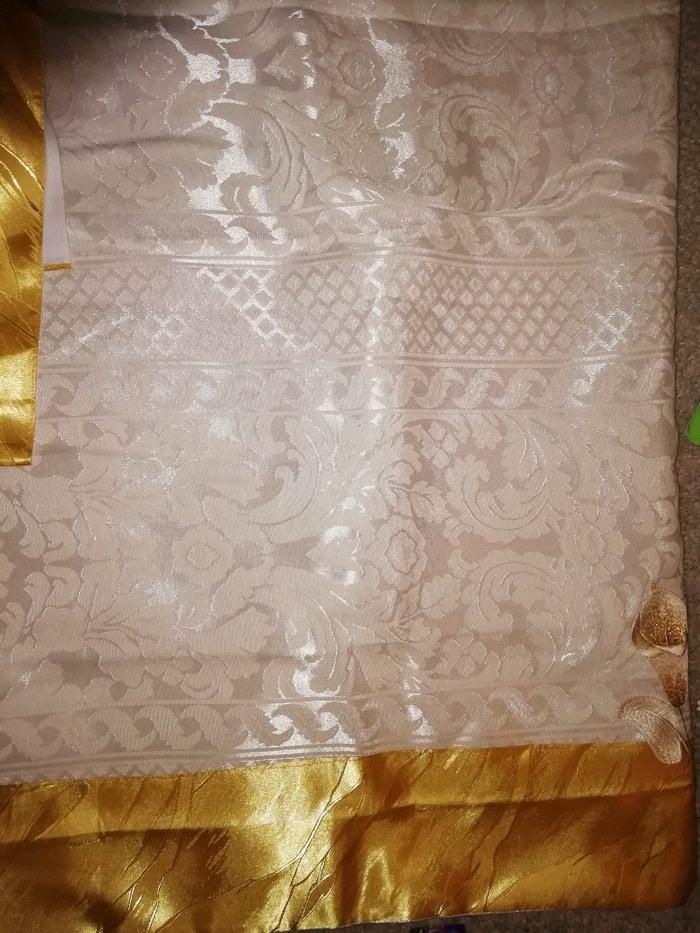 Nova posteljina, made in Italy. 260x240. Photo 4