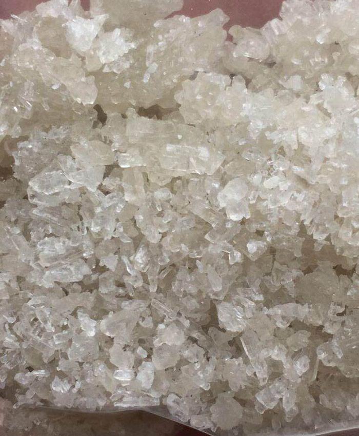 Supply high quality 2fdck (snow@zhongdingchem.com). Photo 3