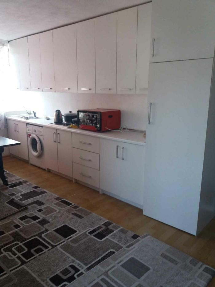 Продается квартира: 1 комната, 35 кв. м., Душанбе. Photo 1