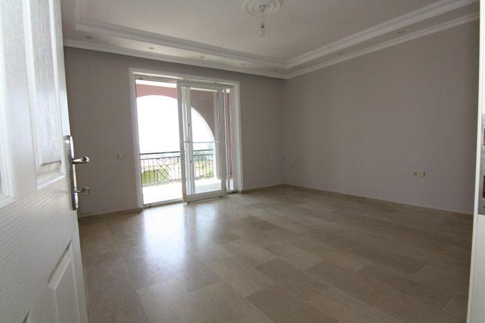Продается квартира: кв. м., Бишкек. Photo 7