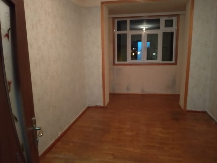 Mənzil kirayə verilir: 5 otaqlı, 95 kv. m., Sumqayıt. Photo 6
