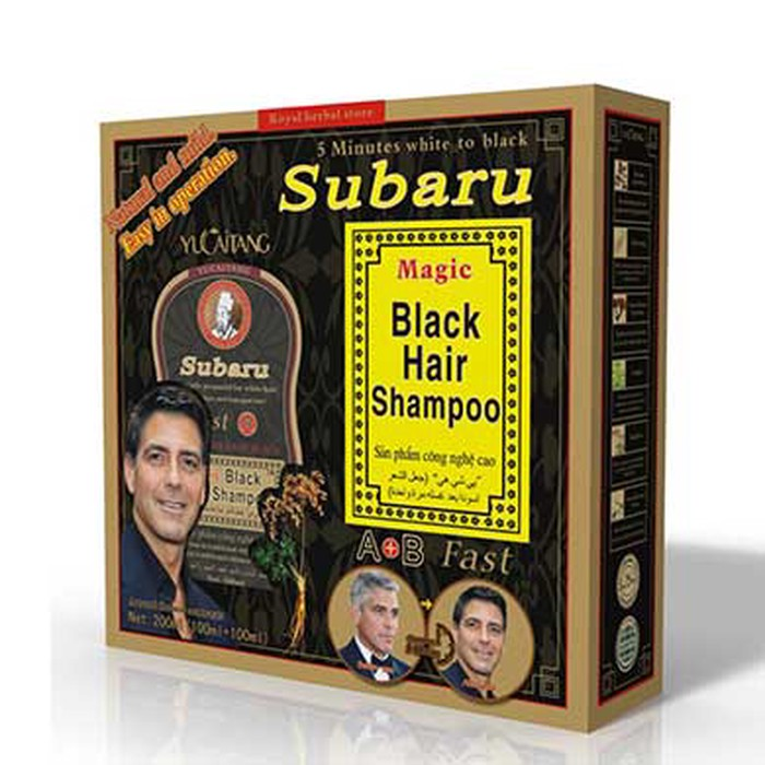 Black hair shampoo,any color of hair change to Black,for Order: 5,8 free home delivery