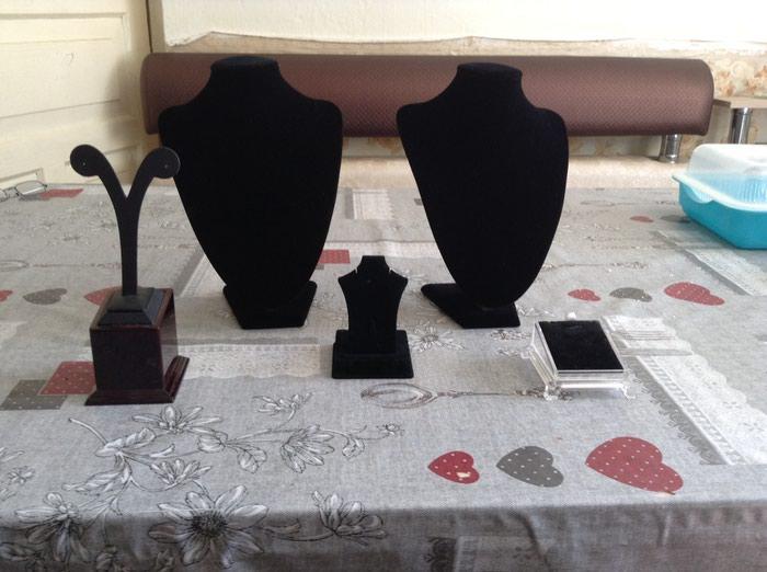 Продаю маникены пот золота  в Бишкек