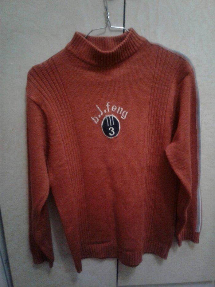 Прод мужские футболки и свитера по250. Photo 0
